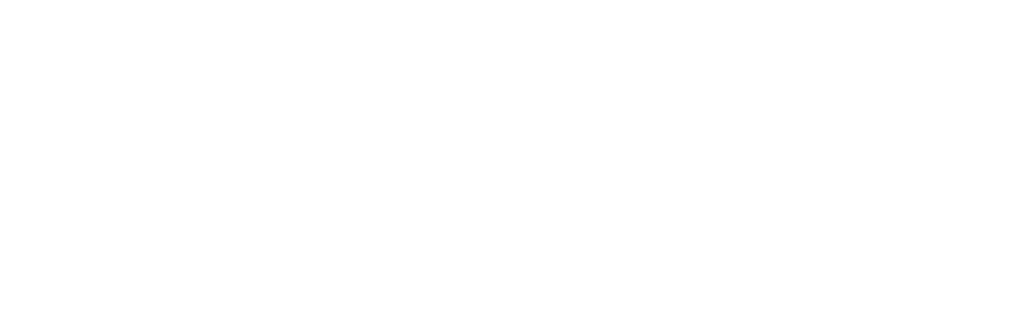 Band Pencil logo