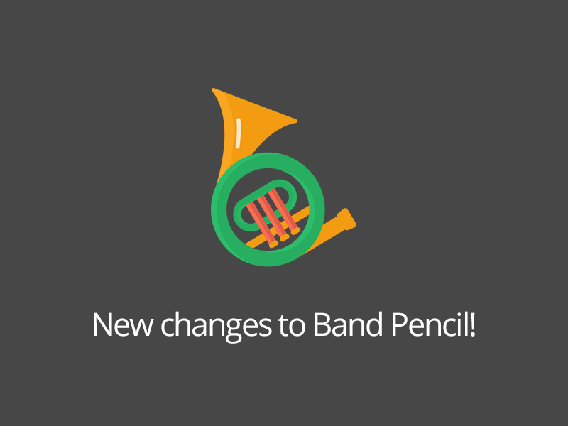 Changelog: Teachers' Tool